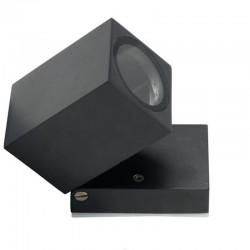 Aplique Projector LED 6W  BREST  Exterior IP54