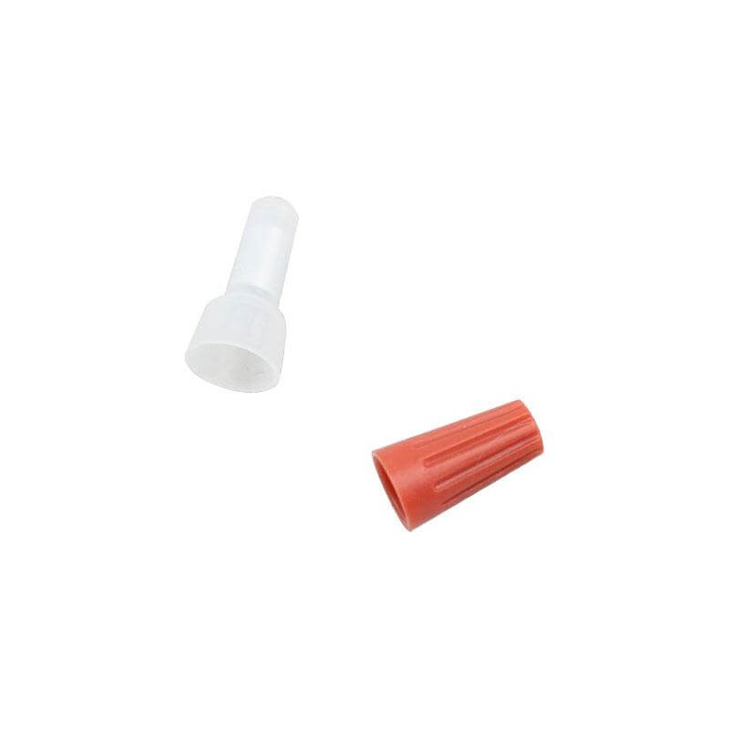 Use  cable quick connector -100 units-