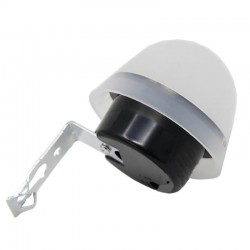 Photoelectric Sensor for Indoor IP20