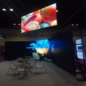 LED Sreen  Electronic Outdoor RENTAL Series Pixel 4.81 RGB Full Color 5m2 (20 Stackable Modules + Control)