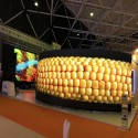 LED Sreen  Electronic Indoor RENTAL Series Pixel 3.91 RGB Full Color 5m2 (20 Modules Stackable + Control)