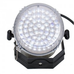 Strobe Flash  LED 15W White