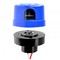 Photoelectric Sensor for outdoor - PRO - IP67