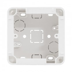 LED Dimmer Switch - Universal -1/10V