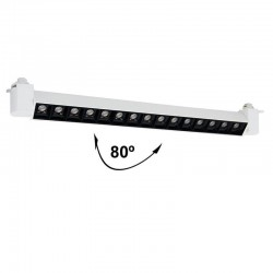 15W LED LINEAR MUNICH Spotlight White 36º