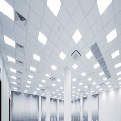 Panel LED 60x60 cm 50W  - OSRAM Chip - 140lm/W -120º