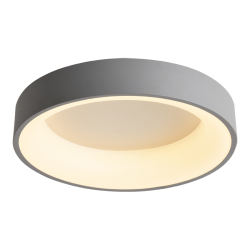 LED Ceiling Light Surface 70W - 35W - FRANKFURT- CCT