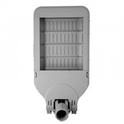 Armature Réverbère LED 200W  - 4 Modules - Aluminium