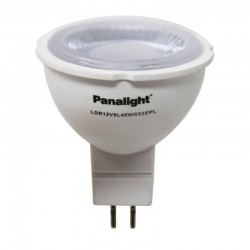 LED Spotlight 7W MR16 Panasonic Panalight
