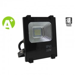 Floodlight LED 10W SMD 3030 PROFESSIONAL
