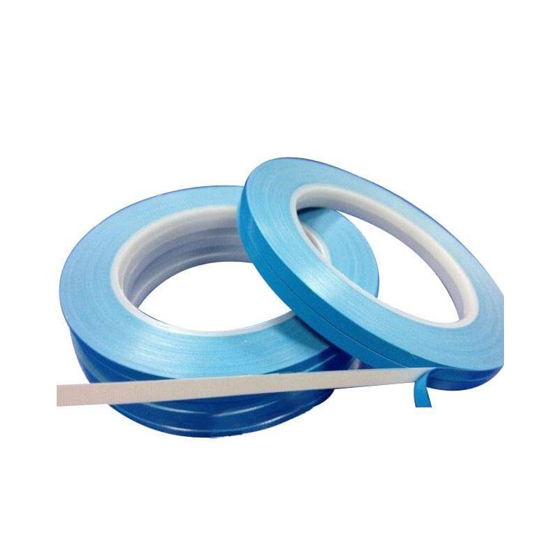 Double-sided thermal dissipating tape 25m