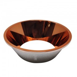Reflector for LUCERNA Model - Copper