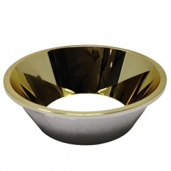 Reflector for LUCERNA Model - Gold