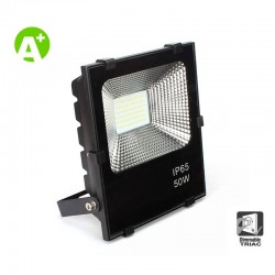 Projector 50W SMD 3030 PROFISSIONAL
