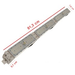 Hallenleuchte 150W LED Linear LUMILEDS 140Lm / W MEAN WELL