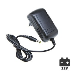 Alimentation PROFESSIONNELLE 12V 36W - ECOLED - IP20  - TÜV