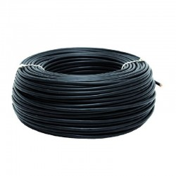 Cable Libre de Halogenos 2.5mm 200m. H07Z1-K