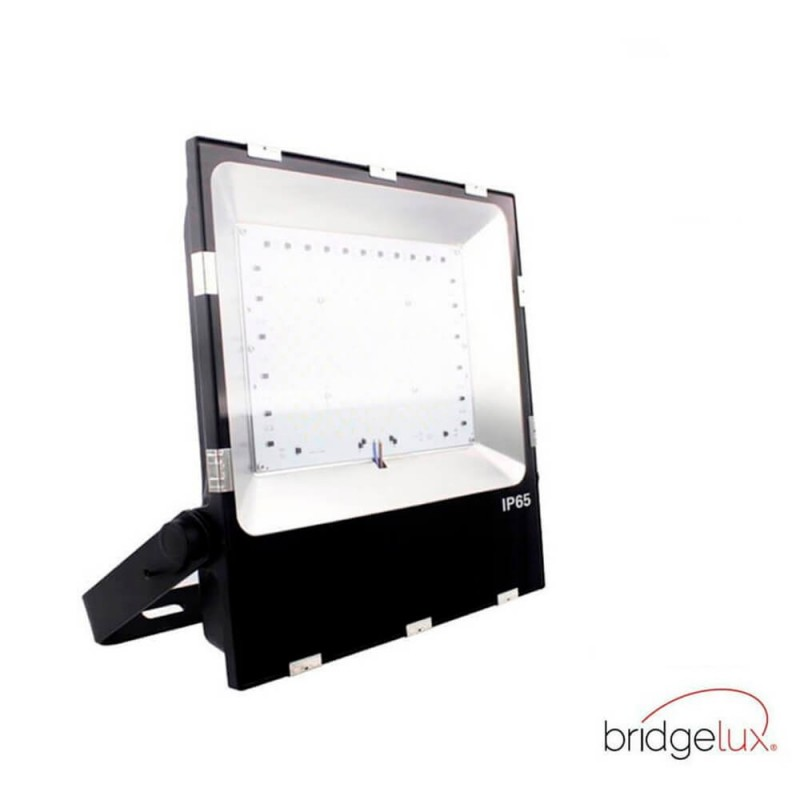 Foco Projector LED 150W Pro + Plus SMD 3030 - 3D