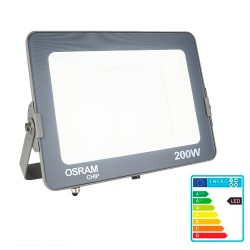 200W LED Floodlight  AVANCE OSRAM
