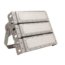 Projecteur LED 150W MAGNUM AIR 180Lm/W 60º
