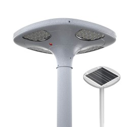 LED Streetlight SOLAR 100W SUNWAY
