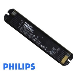 Power supply 24V - PHILIPS - 60W - IP20