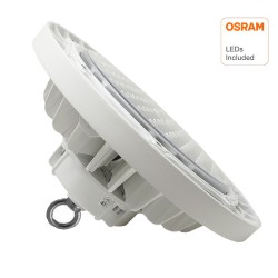 200W LED High Bay UFO UGR17 OSRAM Chip