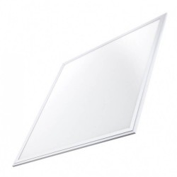 LED-panel 60x60 44W CERTA Driver Philips - 5 års garanti