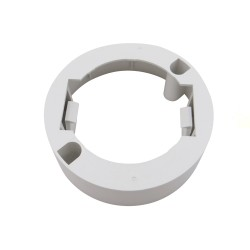 Frame Converter in Ceiling Light for Downlight - QUASAR 8W
