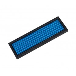 Micro LED DC 3.6V   Blue