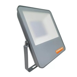 LED Flutlichtstrahler 100W EVOLUTION IP65 Osram Chip 140Lm/W