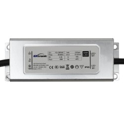 Driver for LED lighting 40W 1200mA