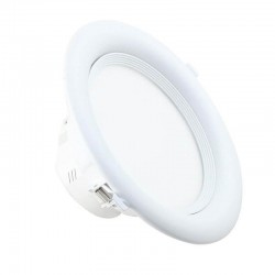 Downlight LED 24W 107º