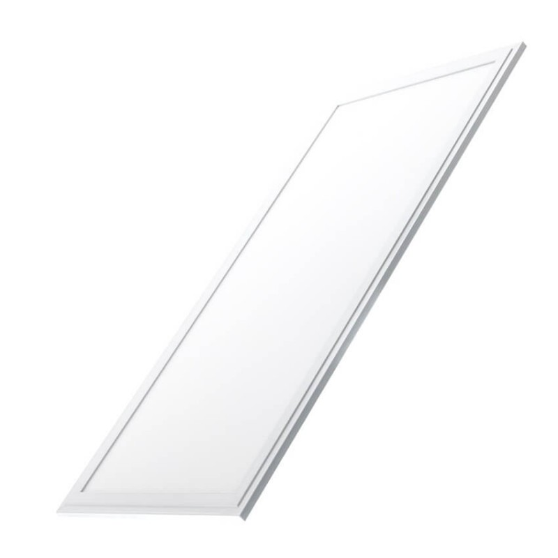 LED Panel 60x30 cm 24W Marco Weiss