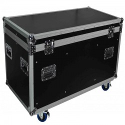 Fligtcase Transport Box for the RENTAL Series
