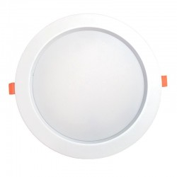 Downlight LED 30W 120°