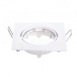 LED Frame  AdjustableWhite GU10-MR16