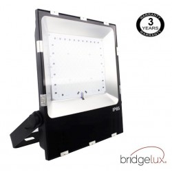 Foco Projector LED 200W  Pro + Plus SMD 3030 - 3D
