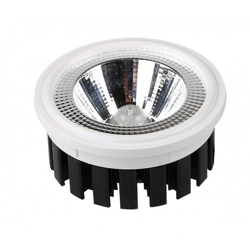 LED Lamp AR111 20W 60º  CRI +90