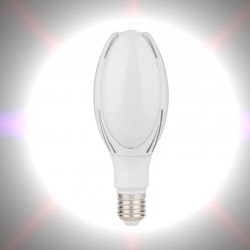 LED Lampe 50W E27 High Strength