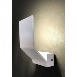 Indoor Wall LED Light LED 5W 60º