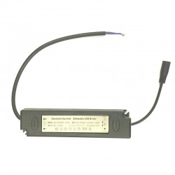 Dimmable Driver for LED up  50W  600mA
