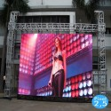 LED Screen  commercial display Indoor Fixed Series Pixel 2.5  RGB Full Color 64x48cm - Stackable Module-