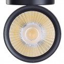 LED Tracklight 30W LIMA 24º