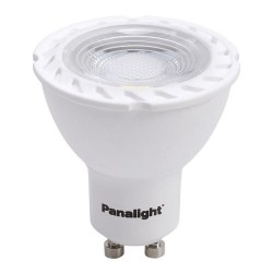 Dicroica LED SMD 5W GU10  Panasonic Panalight