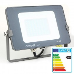 50W LED Floodlight  AVANCE OSRAM