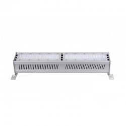 Campana Proyector Lineal LED 100W DOB LUMILEDS 140Lm/W