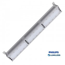 150W Linear LED High Bay - DOB - LUMILEDS 140Lm/W