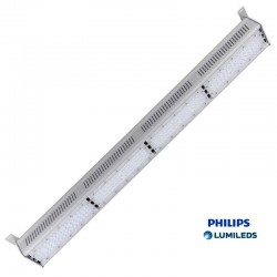 200W Linear LED High Bay - DOB LUMILEDS 140Lm/W
