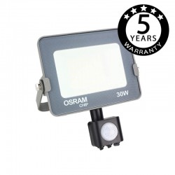20W LED Floodlight  AVANCE OSRAM